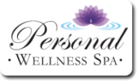 Personal Wellness Program and Day Spa
